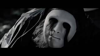 P.A.T.   TERORISTA (Official Video) Prod.Kaapo