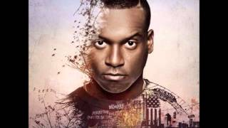 Fashawn - Out The Trunk Ft Busta Rhymes Remix