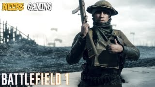 Gambar cover Battlefield 1 Fails and Funny Moments!