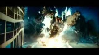 Transformers Transform Ya