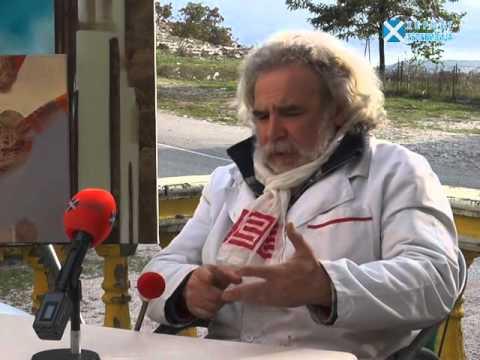 Srećko Zdravković: Bileća je hercegovački Tibet