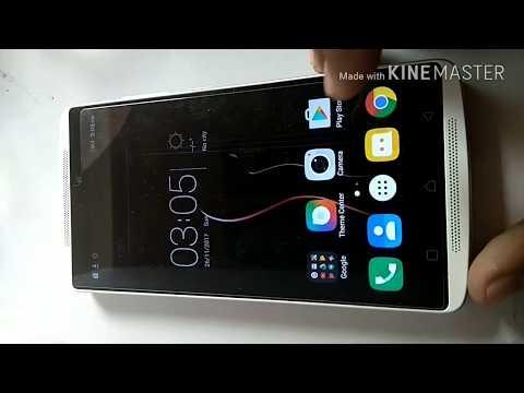 A7010a48 все видео по тэгу на igrovoetv online
