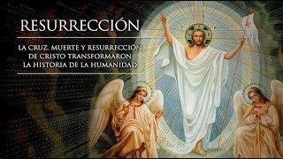 DOMINGO DE RESURRECCIÓN 2020