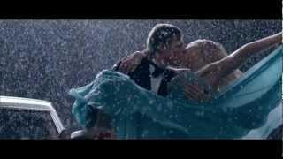 Ольга Бузова - Все для тебя (Официальный клип HD)