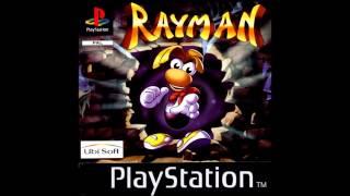 Rayman - Mr Dark Battle theme