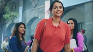 Indian Girls attitude😎  Super girl entry🔥   whatsapp status 2020   Girl power