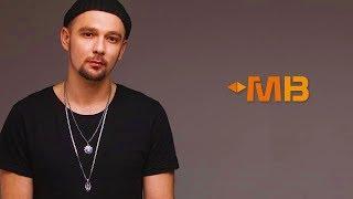 Роман Бестселлер интервью для MUZBIZNES