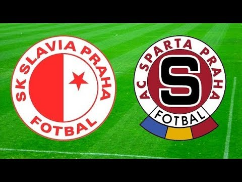 HORSE Challenge I Football edition I Sparta vs Slavie