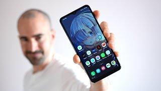 Samsung Galaxy A32 5G Review - A True Xiaomi Budget Rival?