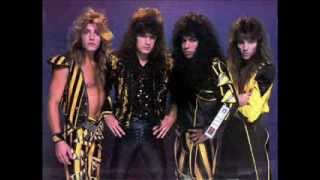 Stryper - Co'Mon Rock