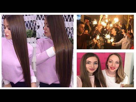 Телеканал россия женское счастье