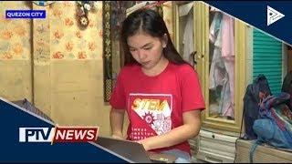 UP, May Bagong Sistema Sa Paglalabas Ng UPCAT Results