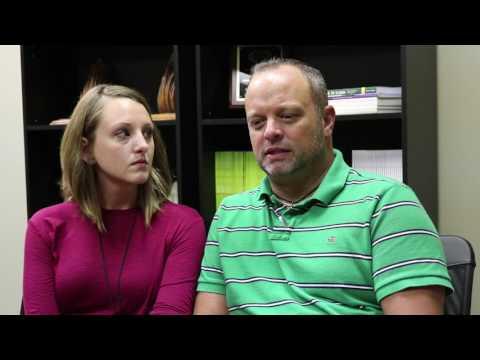 mp4 Healthy Child Care Alabama, download Healthy Child Care Alabama video klip Healthy Child Care Alabama