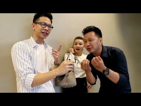 Video BAGIAN TUBUH PRIA YANG DISUKAI WANITA!! Bagaimana Dengan Kamu?