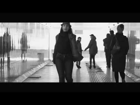 Arnon feat Killua -Te Molla