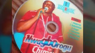 Chukwu bi na Igwe bia by chimex nwaAzia De oringomaster