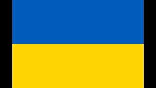 Ricchi e Poveri - Mamma Maria (Dj LeGran & Live Sax Party remix)