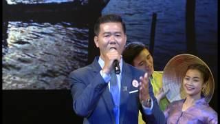Sao vàng Doanh nhân Đất Việt – Thương hiệu Sao vàng 2017 (Phần 2)
