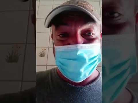 Férgek tisztítása gyógyszerekkel