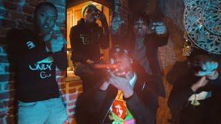 Creek Boyz Feat. TSO Tadoe   Neighborhood Hero
