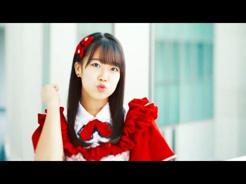 『Sparkle☆Power』フルPV ( #イケてるハーツ )