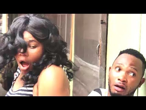 THE HATERS    MOVIES 2018   LATEST NOLLYWOOD MOVIES 2018   FAMILY MOVIES
