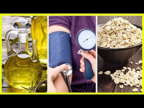 Die sichersten Pillen für Hypertonie