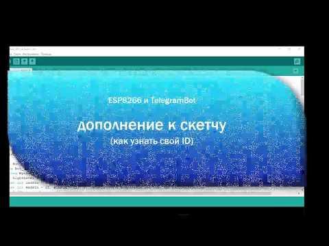 Бинарные опционы с минимальной ставкой 1 рубль