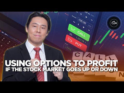 Premium option