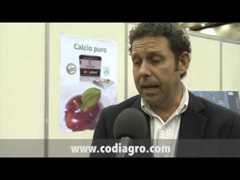 Codiagro en Focus Business 2014