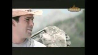 """Bobby Pulido   """"A tu lado"""" Discografía """"Siempre pensando en tí""""  2001"""