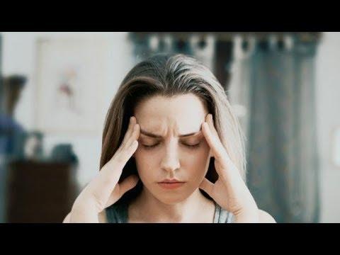 Satya eo Niż sesji terapeutycznej nadciśnienia
