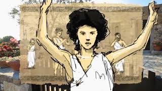 Не навреди (2 серия) (2014) документальный фильм