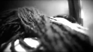 Khago - Missing You [Official Video]