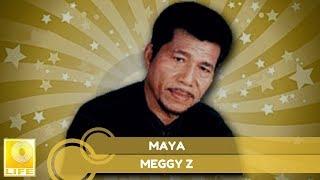 Download lagu Meggy Z Maya Mp3