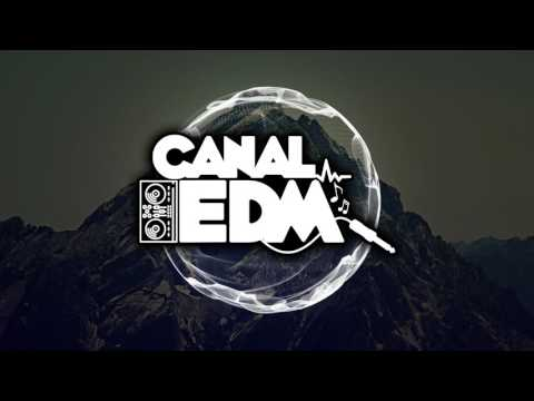 [Bass House] - Cazztek vs L� R�ux - In For The K�ll