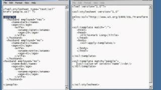XML Tutorial   61 XSLT Functions