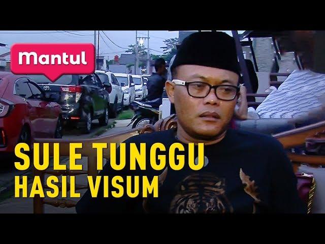Curhatan Pilu Sule & Rizky Febian Ditinggal Almh. Lina Secara Mendadak | Mantul Infotainment