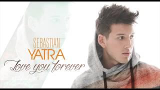 Sebastian Yatra /  Love You Forever