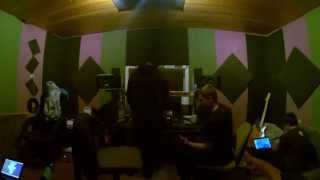 Video The Secrets - Nikdy Jsem Nebyl Příkladem ft. Jakub Vilím