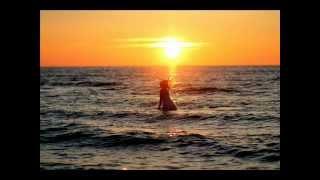 Sister Pearl - Bang The Drum (Jose Marquez Remix)