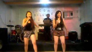 Objection Tango Music Jive Band