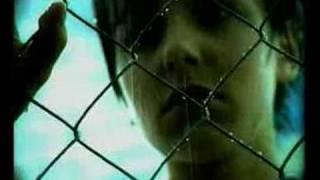 t.A.T.u. Fan Video - Your Rain