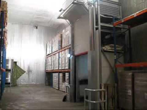 978267774, Puertas de apertura rápida, puertas industriales, puertas enrrollables cajamarca