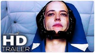 Proxima (2020) Video