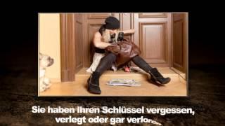 preview picture of video '24h Schlüsseldienst München Trudering | 24 Stunden Notruf München'