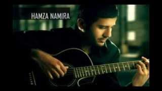 اغاني حصرية و انا في طريقي_حمزة نمرة تحميل MP3