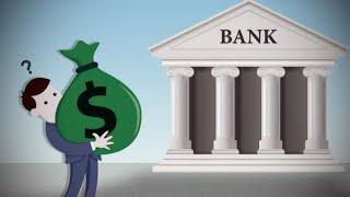 Special features of Debtors & Creditors relationship