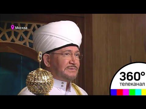 Молитва за здоровье детей православная