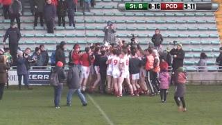 Corn Uí Mhuirí Final - 2019 (Replay)